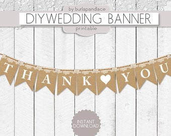 Thank You Banner Template Cross Templates Printable Cross