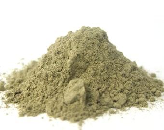 Dried Kelp Powder 8oz