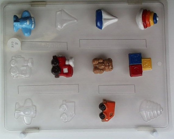 Small Toys For Boys : Small assorted cute toys for boys b