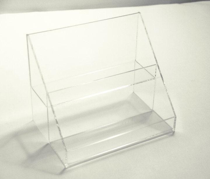 fabrication en plastique acrylique sur mesure magasin. Black Bedroom Furniture Sets. Home Design Ideas