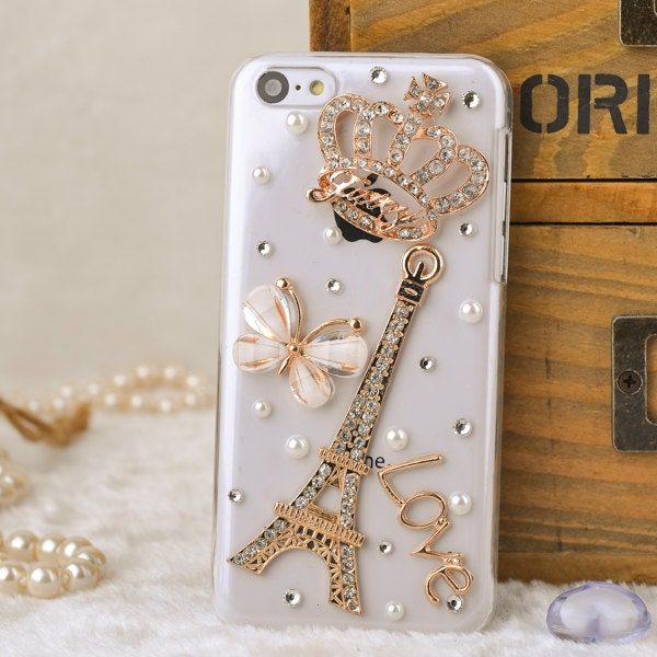 Case Design create own phone case : Etsy - Your place to buy and sell all things handmade, vintage, and ...