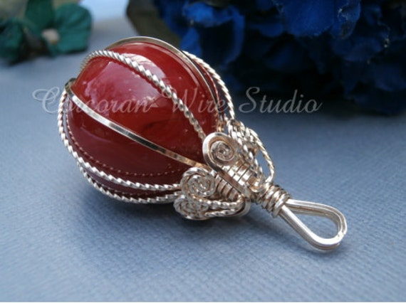 https://www.etsy.com/listing/163553787/red-jasper-wire-wrapped-pendant