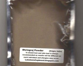 Bhringraj (Maka) Powder 1 lb