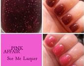 Pink Affair