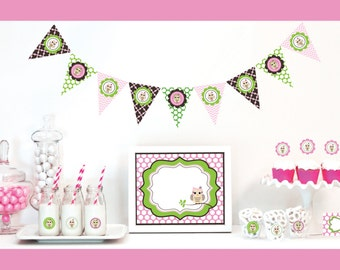 Popular items for unique baby shower on Etsy