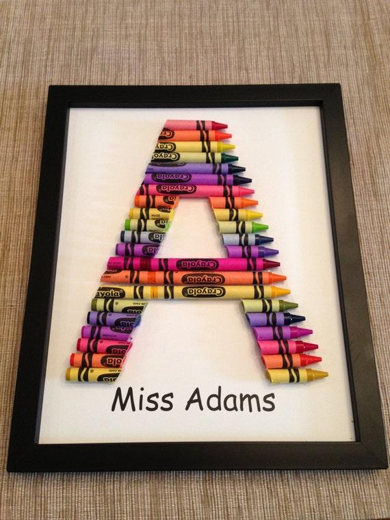 il_570xN.537994190_o286 Crayon Letter E Template on crayon colors template, crayon friendship template, crayon art template, crayon writing template, crayon yellow template,