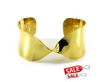Wide Gold Cuff Bracelet Wide Gold Bracelet Cuff Wide Brass Cuff Bracelet Wide Brass Bracelet Cuff Wide Cuff Bracelet Wide Bracelet Cuff 106