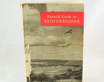 Pictorial Guide of Bedfordshire