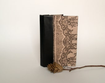 Colette Diary