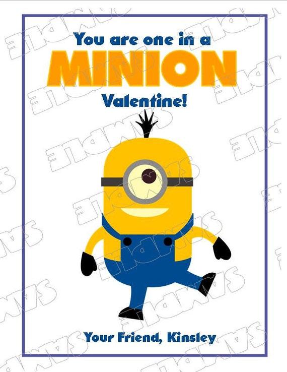Valentine Craft Gift Ideas