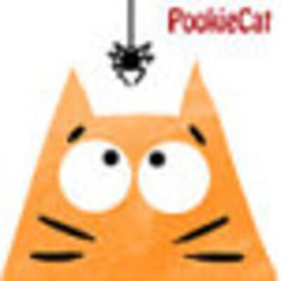 Catswithattitude