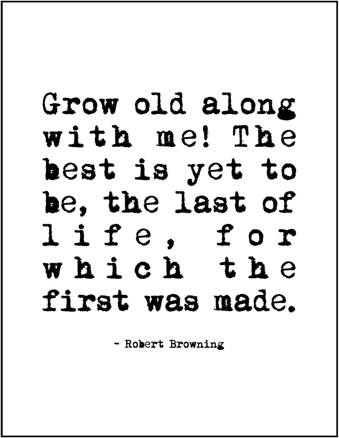 one way of love robert browning R browning read by classic poetry aloud: giving voice to the poetry of the past.
