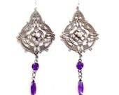 Rivendell Earrings