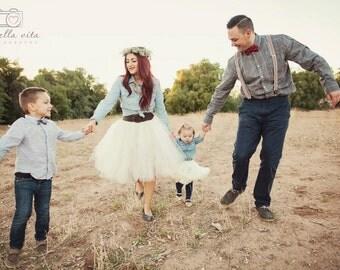 Юбкой у невест фото 754-831