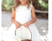 bridal hair acessories, wedding headpiece, woodland flower, bridal hair flower, rustic wedding, bridal headband