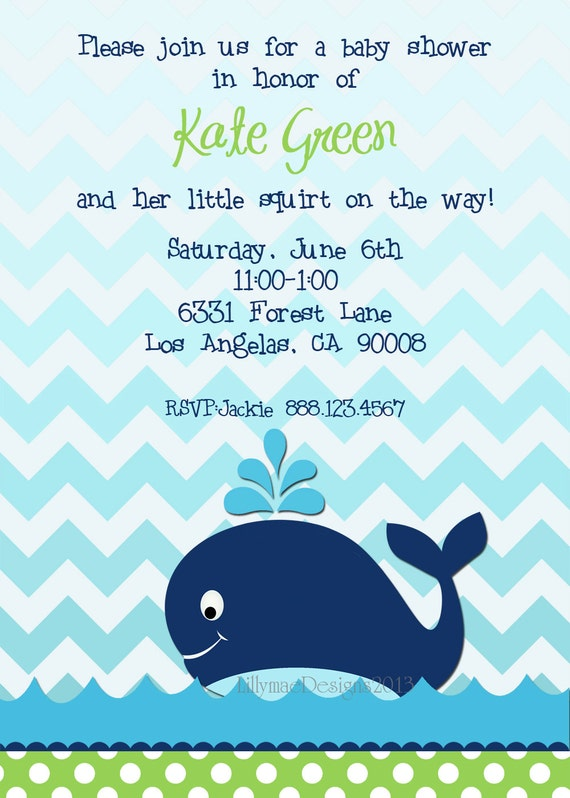 Baby Welcome Party Invitation for beautiful invitations design
