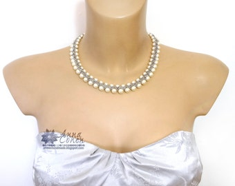 Noble pearls FREE SHIPPING