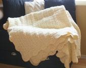 DIGITAL PATTERN:Crochet Afghan PATTERN,Crochet Blanket Pattern,Crochet Afghan Blanket,Afghan Crochet Pattern,Blanket Crochet Pattern