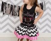 Football Leg Warmers Baby Toddlers girls Leg Warmers Girls Accessories Girls Football Kids Clothing Girls Clothing