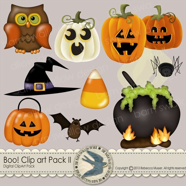 clipart pack download - photo #9