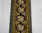 Thai Kalaga Tapestry
