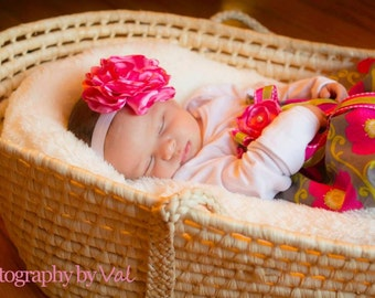 Baby Girl Dress, Baby Girl Bodysuit Dress, Sleep Gown, Layette, Baby Nightgown, Newborn Sleep Sack, Baby Girl, Summer Dress, toddler dress