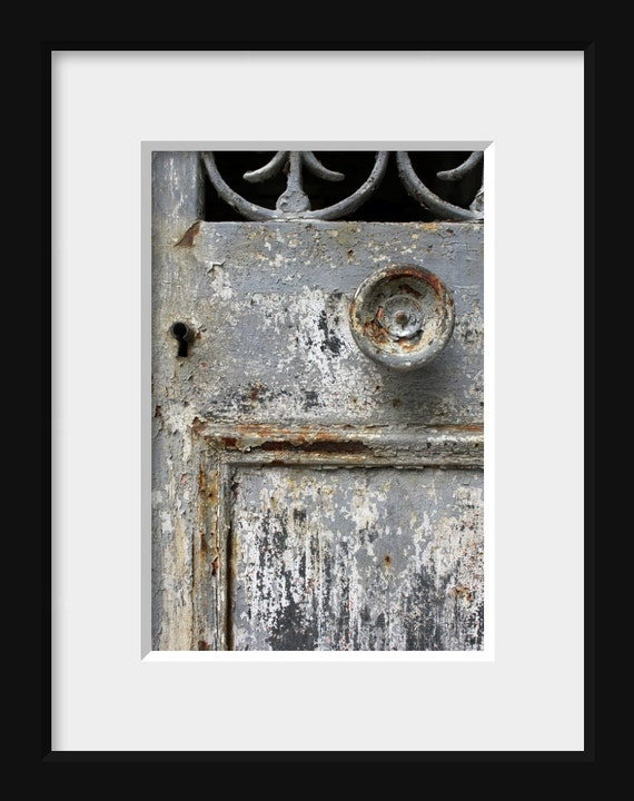 Rustic decor primitives country decor weathered paint vintage wall art vintage inspired wall hanging french provincial 4x6 5x7 6x8 8x1010x15
