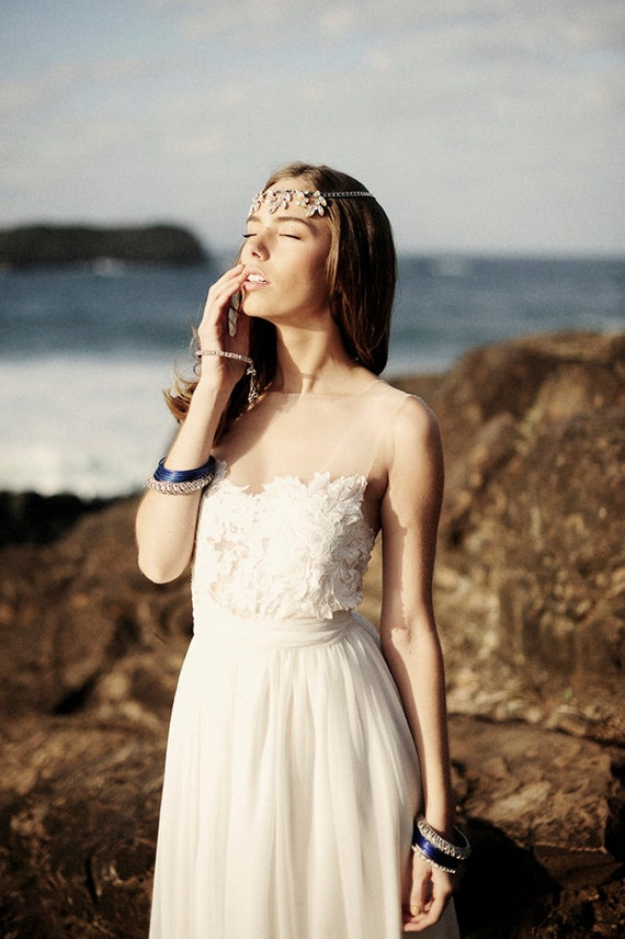 50 Dreamy Wedding Dresses Youll Fall In Love With