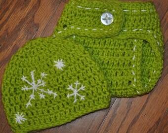 CROCHET PUPPY DIAPER COVER ? Only New Crochet Patterns