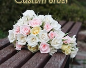 custom order for Gaby