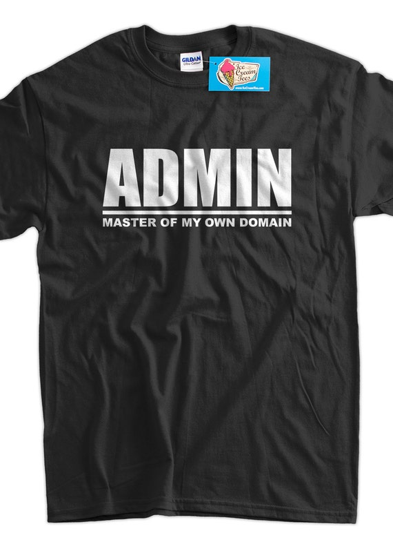computer geek nerd tshirt t shirt tee shirt mens womens ladies. Black Bedroom Furniture Sets. Home Design Ideas