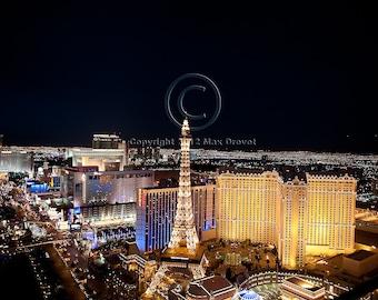 Las Vegas Photography, Las Vegas Print, Las Vegas Art, Vegas Photography, Vegas Poster