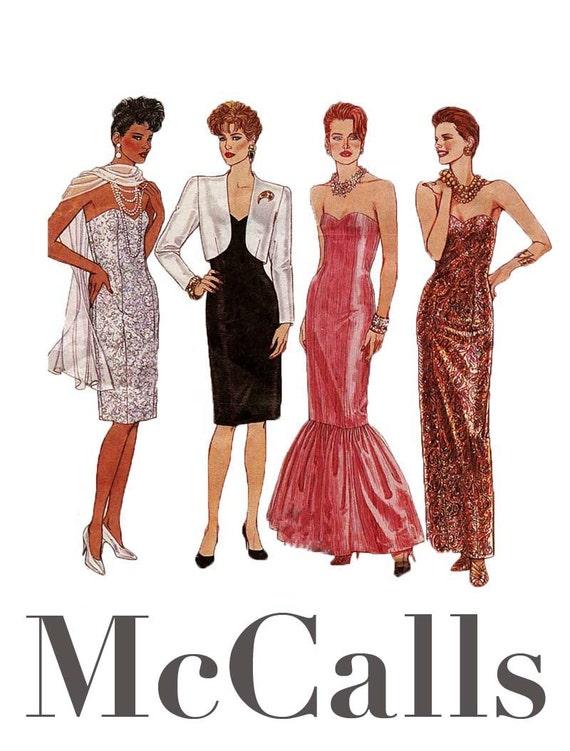1980s evening dresses wwwpixsharkcom images