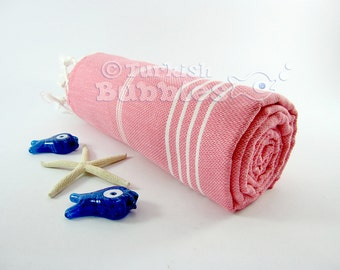 S A L E, Turkish Towel, Beach Towel, Wedding Gift, Gift For Mom, Peshtemal, Cotton Towel, Hammam Towel, Turkish Bath Towels, Gift For Her