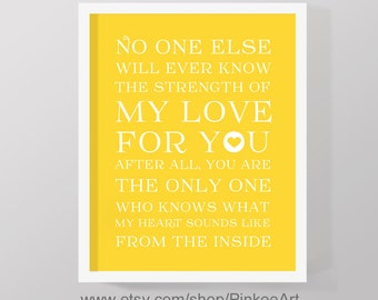 Inspirational quotes for christening best quote 2017 inspirational quotes after baptism best quote 2017 thecheapjerseys Choice Image