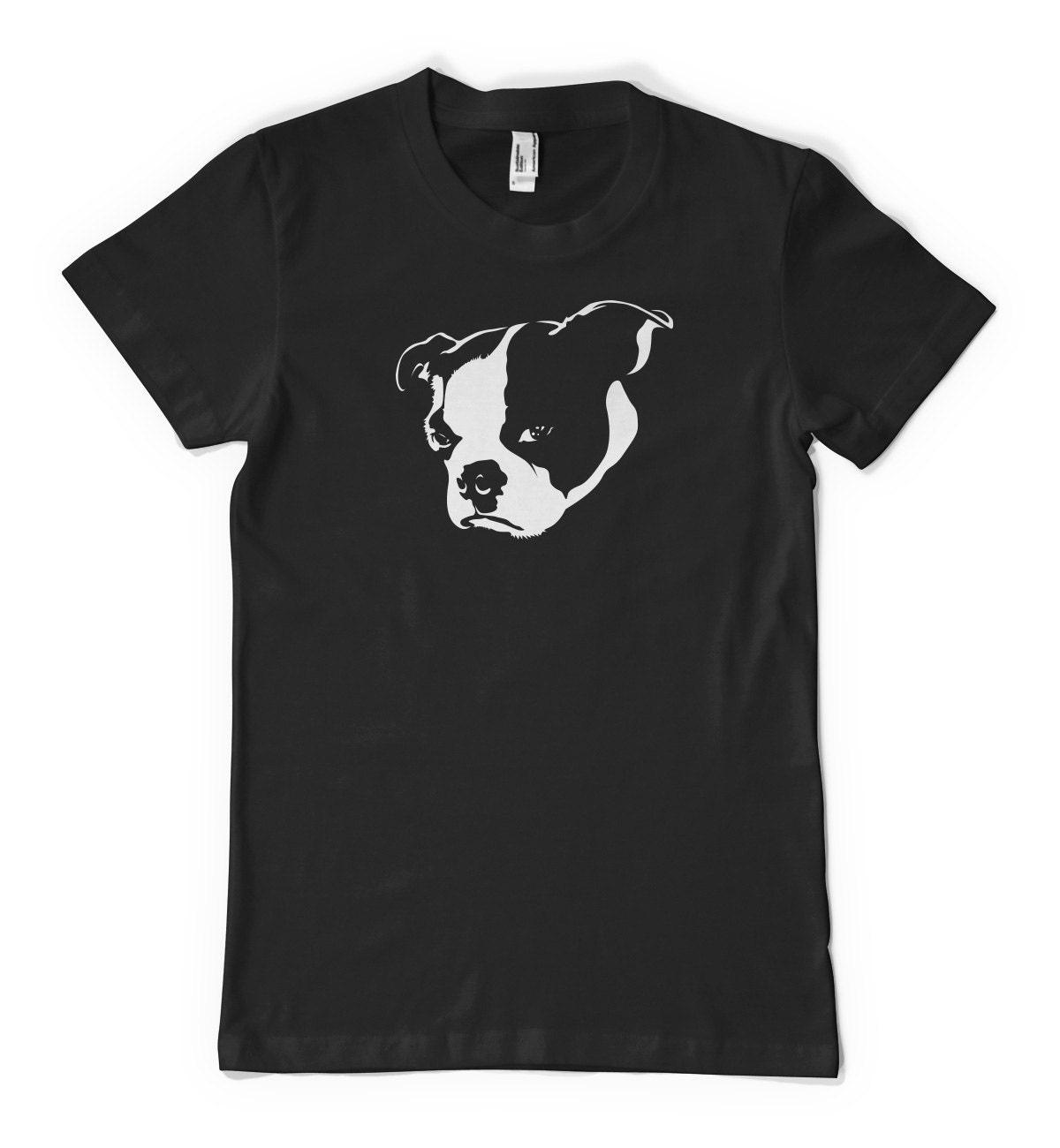 Grumpy boston terrier t shirt for Boston rescue 2 t shirt