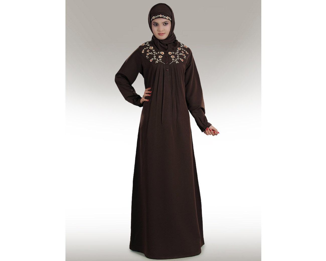 muslim single women in silver star Islamic allah star protection arabic charm muslim islam sterling silver 925 jewelry.