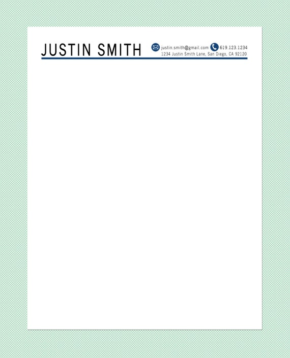 cover letter head carrier letterhead template cover letter letterhead