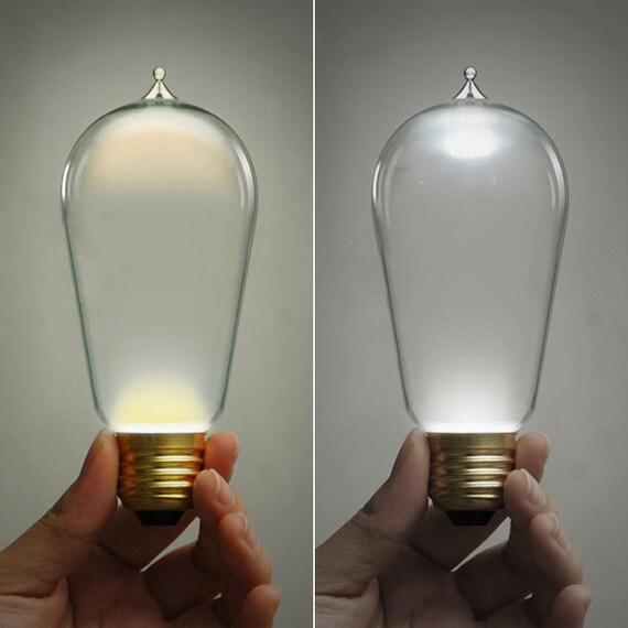 led edison squirrel cage light bulb 110v 220v 3w edison bulb led. Black Bedroom Furniture Sets. Home Design Ideas