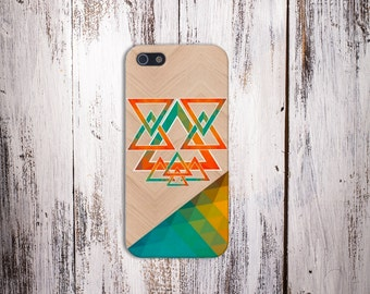 Aztec Case for iPhone 6 6 Plus iPhone 7  Samsung Galaxy s8 edge s6 and Note 5  S8 Plus Phone Case, Google Pixel