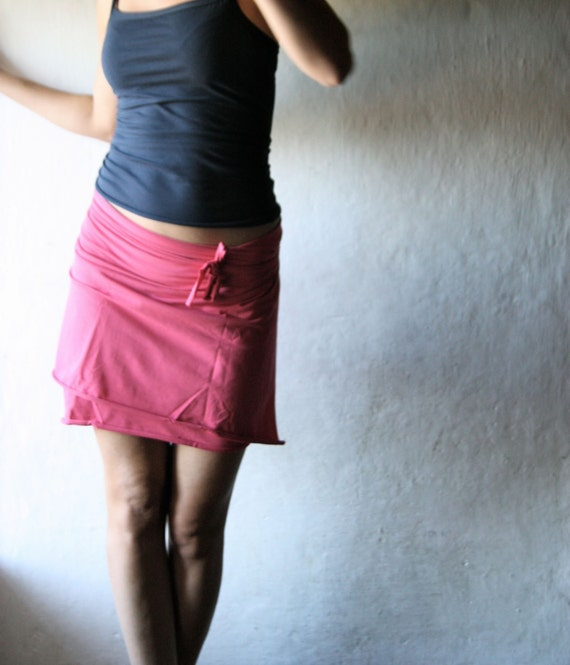 Wrap Skirt, wrap top, Black skirt, Pencil skirt, Short skirt, Aline skirt, Jersey skit, pink skirt, Strapless top, Cotton scarf, Plus size