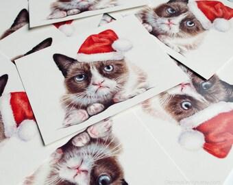 Cat In The Hat Valentine Card Meme