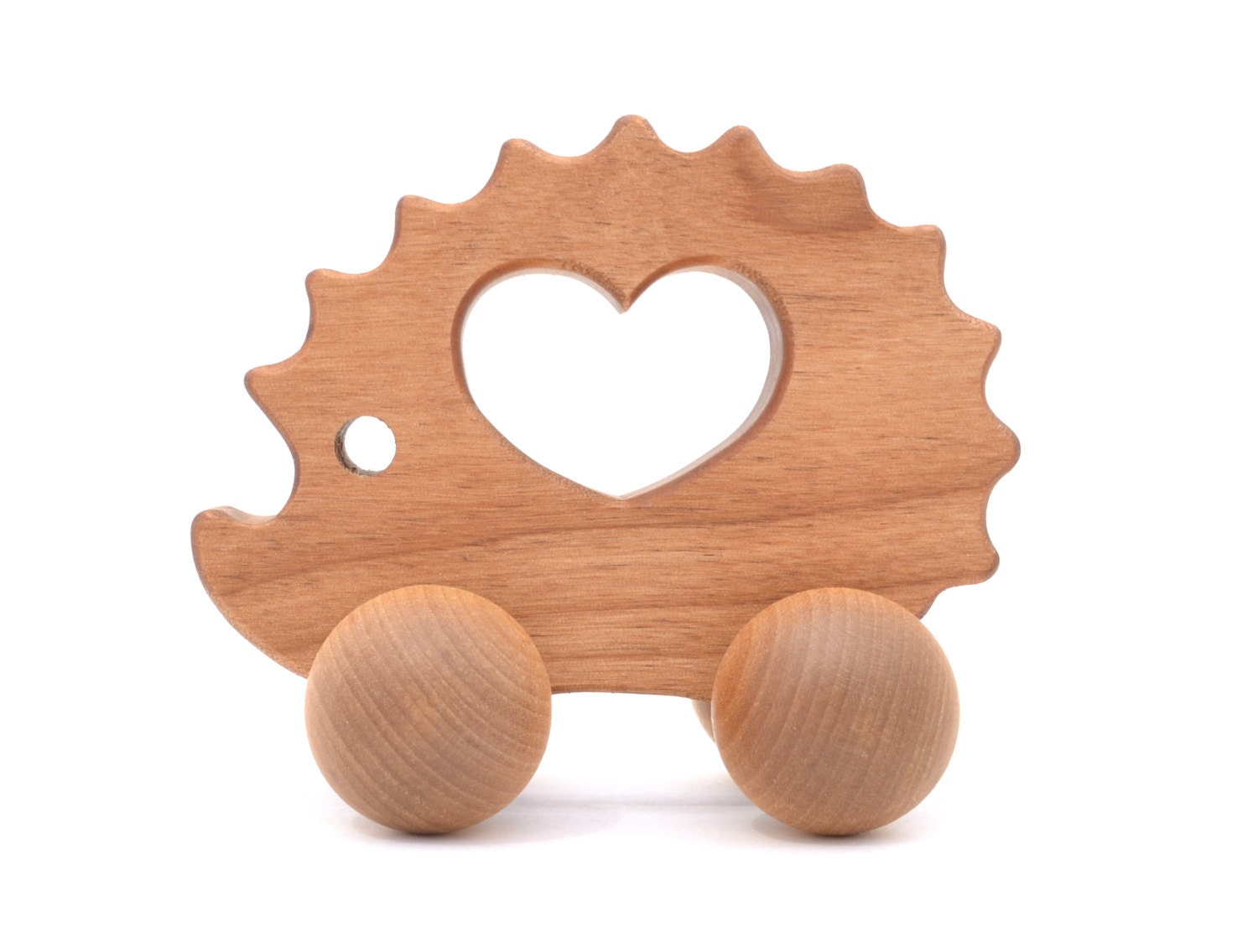Toys Are Us Wooden Toys : Organic wooden toy waldorf wood animal natural