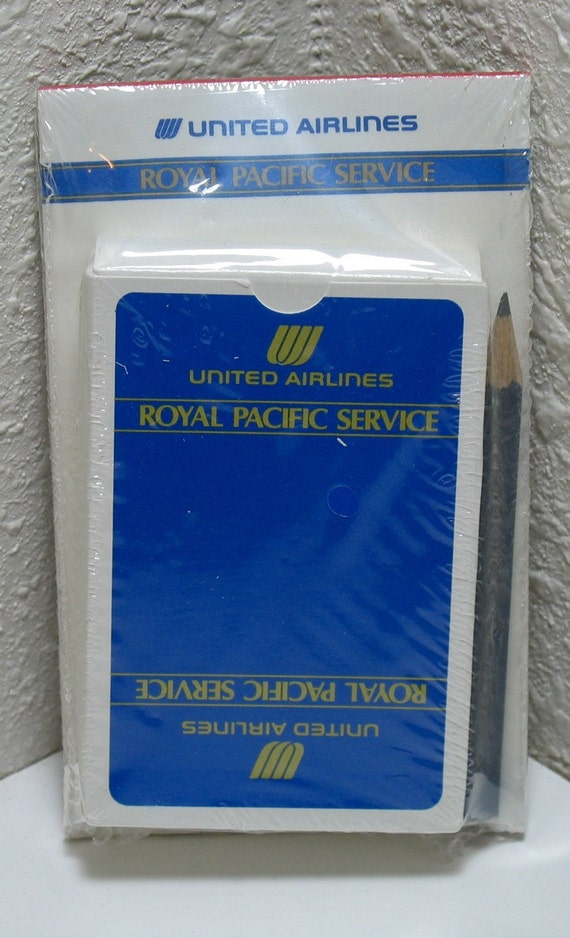 Jun 06, · United frequent-fliers splurge on miles to see Boeing 'disassembly center' Farewell included champagne toast from inside the first-class cabin of the last United and an al-fresco dinner.