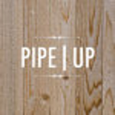 pipeup