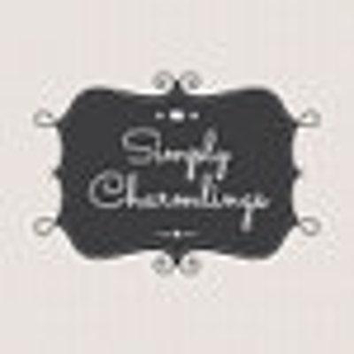 SimplyCharming26
