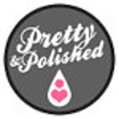 PrettyandPolished