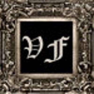 FarOutStudiosDigital