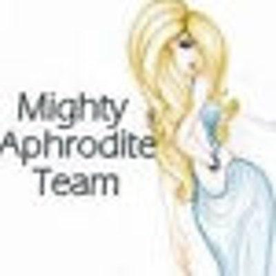 mightyaphroditeteam