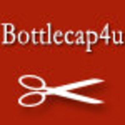 bottlecap4u